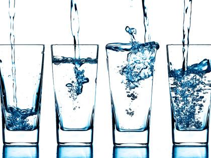 Выбор источника водоснабжения